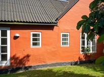 Holiday home 1397012 for 8 persons in Bølshavn