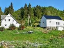 Holiday home 1397013 for 8 persons in Uggdal