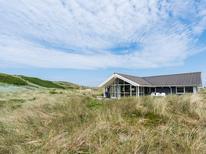Casa de vacaciones 1397037 para 10 personas en Årgab