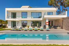 Rekreační dům 1397059 pro 8 osob v Cala d'Or