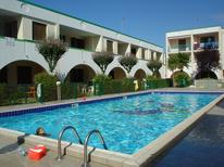Ferienwohnung 1397143 für 5 Personen in Bibione
