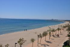 Holiday apartment 1397173 for 6 persons in Roses