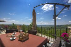 Rekreační byt 1397186 pro 4 osoby v Buje