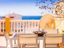 Ferienwohnung 1397196 für 4 Personen in La Cala del Moral