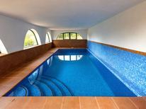 Villa 1397211 per 15 persone in Cunit