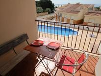 Holiday apartment 1397213 for 7 persons in Alcanar