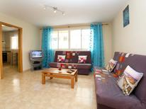 Holiday apartment 1397214 for 5 persons in Calpe