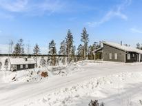 Ferienhaus 1397217 für 10 Personen in Kouvola