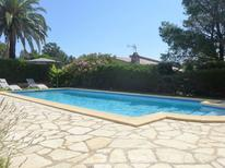 Holiday home 1397220 for 7 persons in Cavalaire-sur-Mer