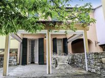 Maison de vacances 1397226 pour 5 personnes , Pignone