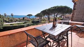 Appartement de vacances 1397231 pour 6 personnes , Sainte-Maxime