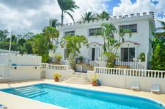 Studio 1397233 for 2 persons in Rodney Bay