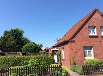 Ferienhaus 1397253 für 5 Personen in Hage