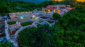 Rekreační dům 1397263 pro 6 osob v Duge Njive