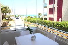 Holiday apartment 1397275 for 4 persons in Dénia