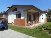Villa 1397340 per 5 persone in Marina dei Ronchi