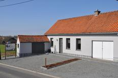 Holiday home 1397347 for 8 persons in Michelbeke