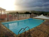 Holiday apartment 1397355 for 6 persons in Le Robert