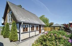 Villa 1397367 per 4 persone in Errindlev Havn