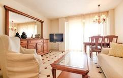 Ferienwohnung 1397369 für 6 Personen in El Campello
