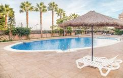 Holiday apartment 1397371 for 6 persons in Oropesa del Mar
