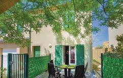 Ferienhaus 1397380 für 4 Personen in Aubignan