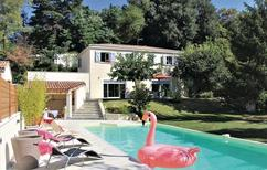 Holiday home 1397390 for 12 persons in Montélimar