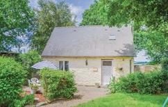 Ferienhaus 1397392 für 4 Personen in Ruffiac