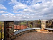 Ferienwohnung 1397399 für 6 Personen in Belvedere Langhe