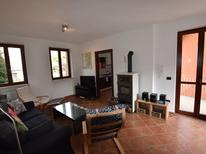 Rekreační byt 1397399 pro 6 osob v Belvedere Langhe