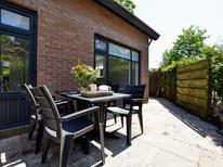 Villa 1397406 per 4 persone in Garderen