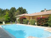 Holiday home 1397407 for 8 persons in Grayan-et-l'Hôpital