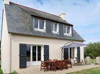 Maison de vacances 1397409 pour 6 personnes , Camaret-sur-Mer