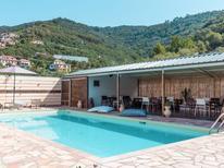Appartement de vacances 1397420 pour 7 personnes , Diano Castello