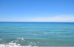 Ferienwohnung 1397426 für 4 Erwachsene + 2 Kinder in Marina di Caronia