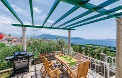 Holiday home 1397427 for 6 persons in Herceg Novi