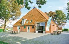 Ferienhaus 1397429 für 60 Personen in Oudega