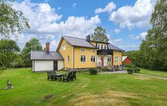 Ferienhaus 1397439 für 8 Erwachsene + 1 Kind in Kalv