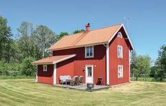 Vakantiehuis 1397440 voor 6 personen in Lemnhult