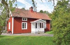 Ferienhaus 1397441 für 6 Personen in Lammhult