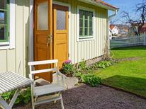 Studio 1397463 for 2 persons in Hunnebostrand