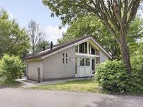 Ferienhaus 1397467 für 6 Personen in Braamt