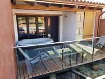Maison de vacances 1397541 pour 6 personnes , Vega de San Mateo