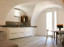 Ferienwohnung 1397567 für 4 Personen in Calice Ligure
