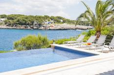 Holiday home 1397585 for 11 persons in Cala d'Or