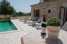 Maison de vacances 1397637 pour 16 personnes , Sant Joan