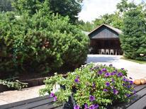 Rekreační dům 1397640 pro 8 osob v Levínská Olešnice