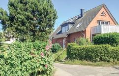 Apartamento 1397651 para 2 adultos + 1 niño en Travemünde