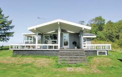 Villa 1397659 per 6 persone in Nordenbro Vesteregn