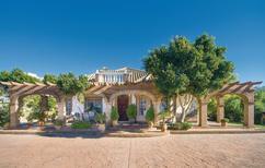 Ferienhaus 1397671 für 8 Personen in Medina-Sidonia